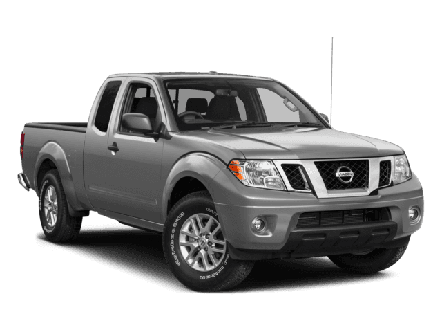 new 2015 nissan frontier sv truck in puyallup 1511432. Black Bedroom Furniture Sets. Home Design Ideas