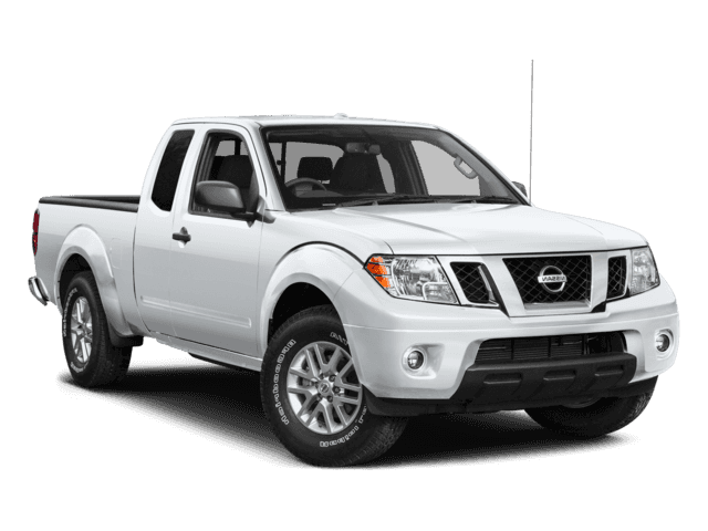 new 2015 nissan frontier sv 4wd. Black Bedroom Furniture Sets. Home Design Ideas